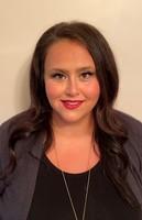 Erika Harris - BASF Canada