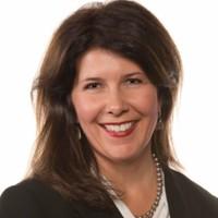 Cheryl Forino Wahl