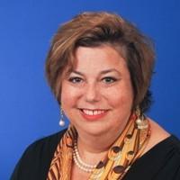 Sandy Kaul