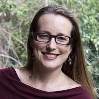 Melissa Taylor (Health Rosetta)