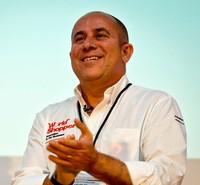 Manuel Madeira