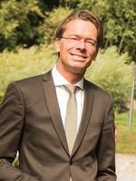Peter van der Knaap