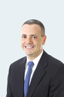 Greg Romundt - Centurion Asset Management