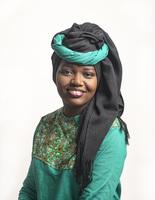 Ndeye Absa GNINGUE