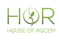 House of Rocem
