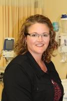 Angela Keenan - Nova Scotia Health Authority