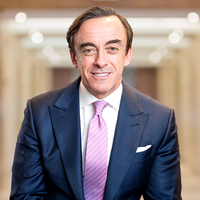 Kevin McCreadie - AGF Management Ltd