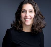 Rana Ghoneim