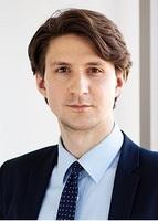 Kamil Mirowski