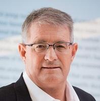 Albert van Jaarsveld (IIASA)