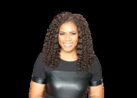 Jackie Porter - Carte Wealth Management Inc.