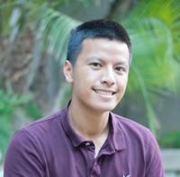 Agustin Tongson