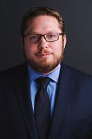 David Cusson - Echelon Wealth Partners