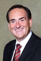 Frank Laferriere - Mandeville Private Client