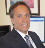 Richard Infantino - RBC Dominion Securities