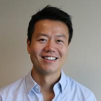 Gavin Teo