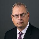 Walter Harmidarow - RBC Dominion Securities