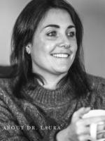 Laura Lenihan