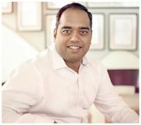 Madhukar Yarra