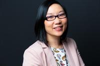 Bonnie Foley-Wong