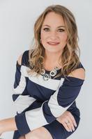 Krissie Lenahan