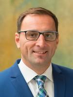 Alexander Amiri