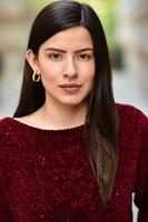 Heather Lee  Echeverria (she/her)