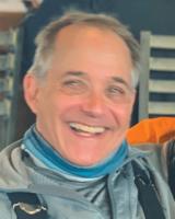 Dick Wechsler
