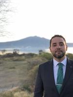 Rodrigo Felix Montalvo