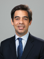 Rodrigo Ferreira da Silva