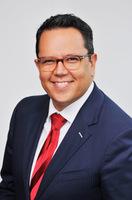 Vicente Roqueñí López