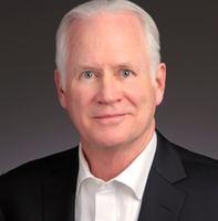 Dennis Bracy