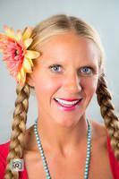 Nurse Heather Manus RN