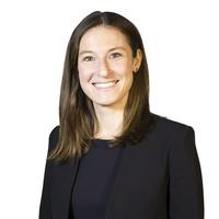 Laura Tulchin
