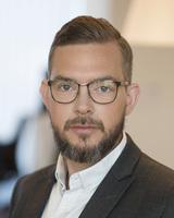 Daniel Lindén
