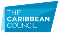 The Caribbean Council Team