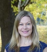 Susanne Hedblom