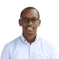 Patrick  Nsenga Buchana