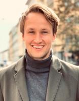 Benedikt Wiechers