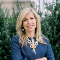 Lori Wachs