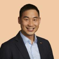 Saeju Jeong