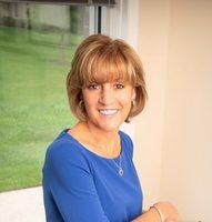 Debbie Hart