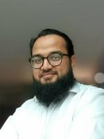 Aamir Shaikh