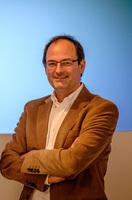 Andreas Michalski