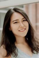 Yingfei Wu