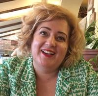 Cristina Badulescu