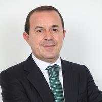 Jesús Rodríguez Cabrero