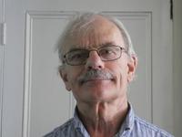 Tom Worsley