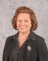 Ellen Shannon