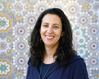 Salma Kadiri
